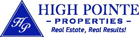 High Pointe Properties