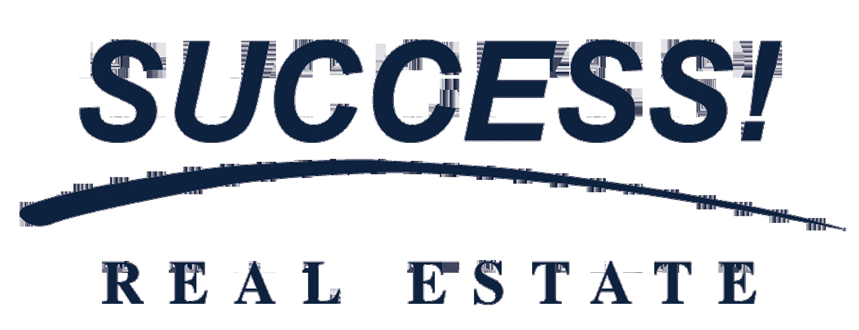 Cindi Lee McTiernan Real Estate