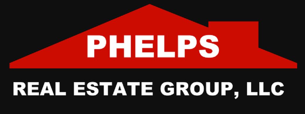 Pat & Harvey Cohen -  Montrose Colorado Real Estate Listings