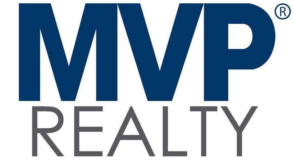 MVP Realty Tampa
