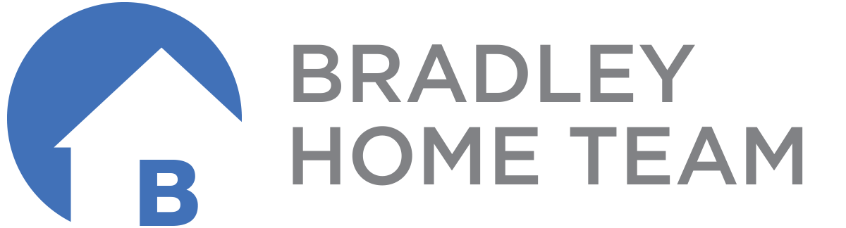 Bradley Home Team