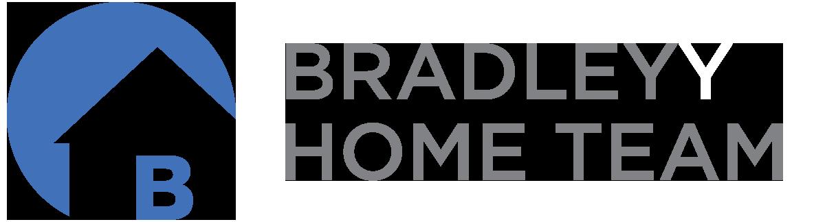 Bradley Home Team