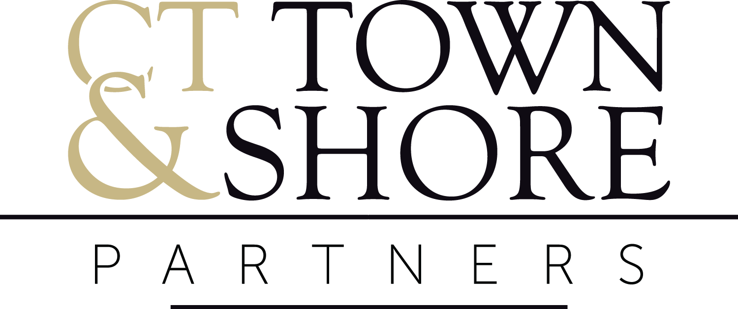 CT Town and Shore Partners
