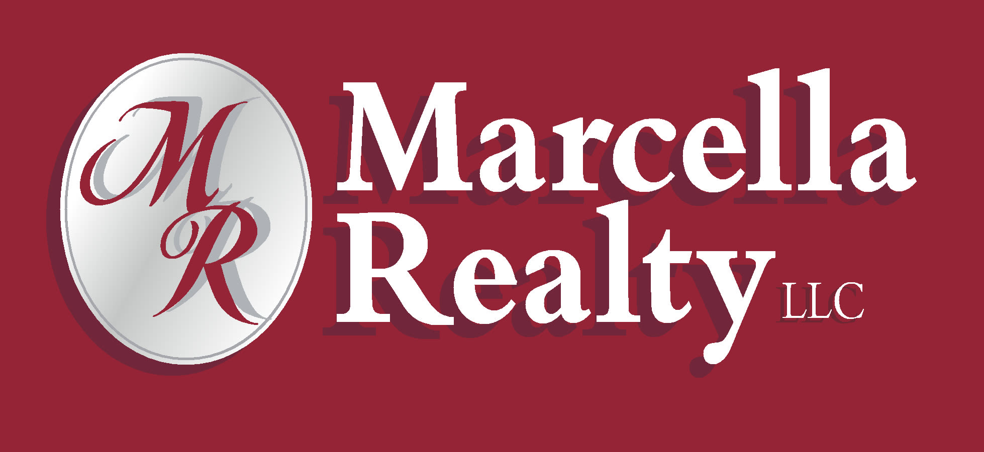 Marcella Realty LLC