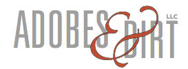 Adobes & Dirt, LLC - Real Estate
