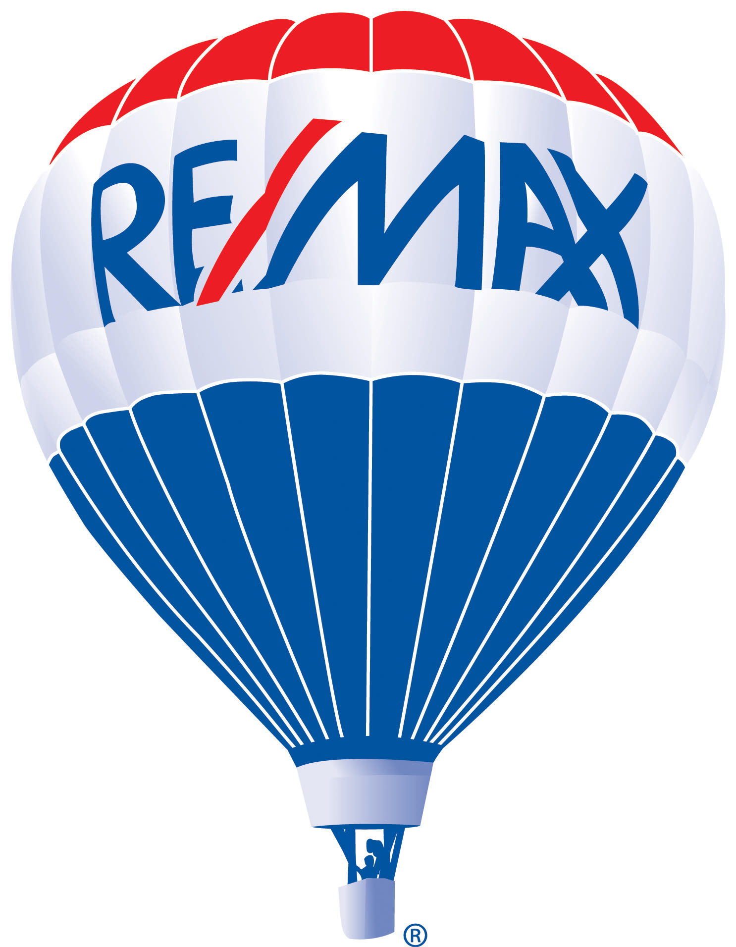 Joseph S Bird of Pakulla Professionals & RE/MAX Advantage Realty
