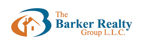 The Barker Realty Group, LLC