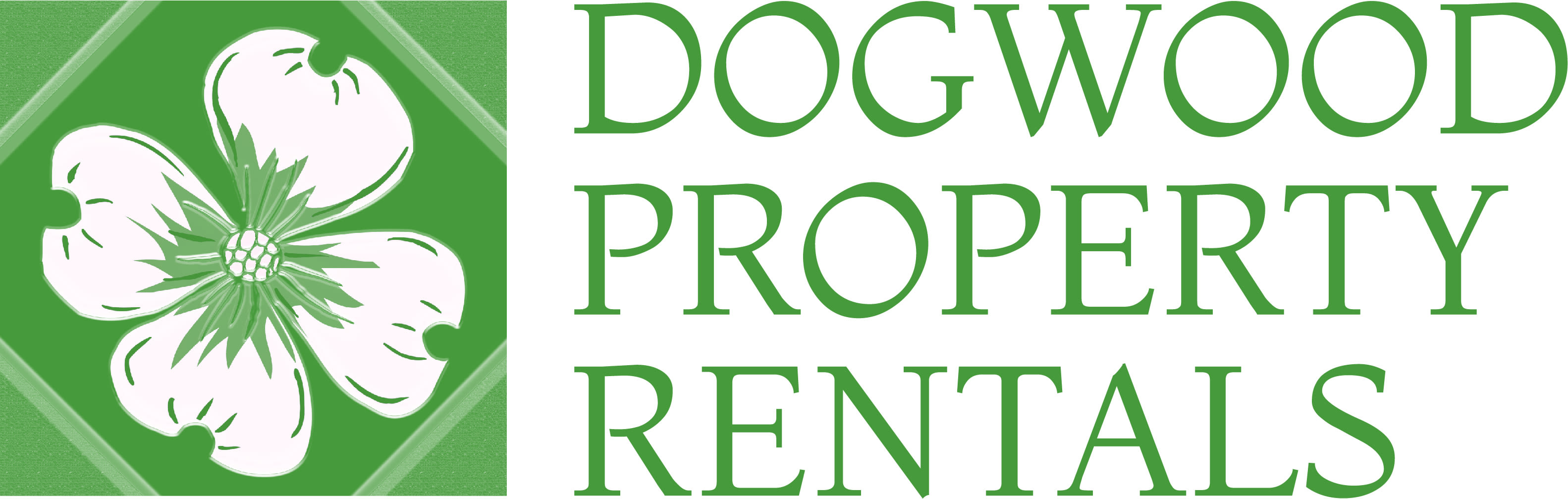 DOGWOOD PROPERTY RENTALS