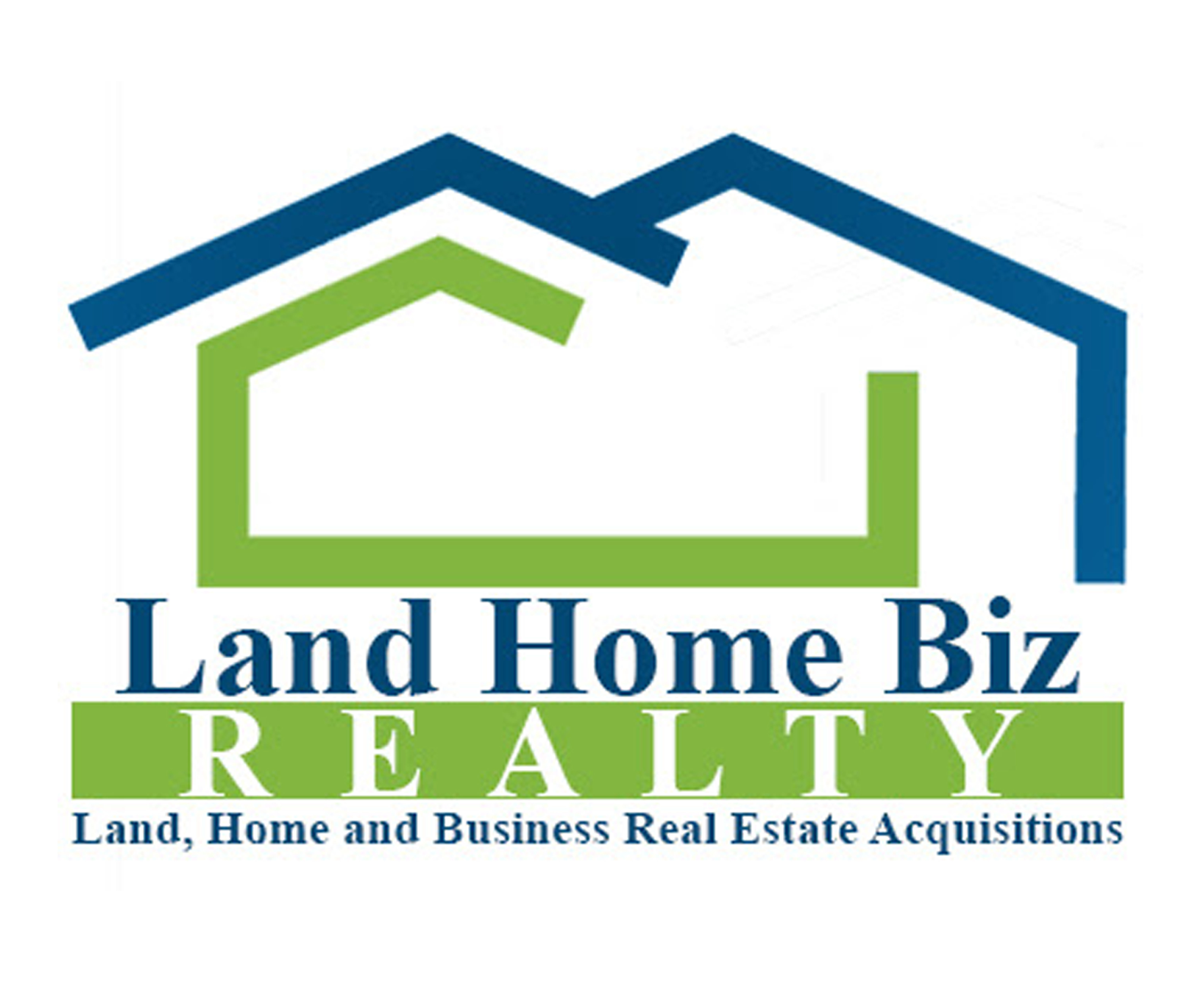 Land Home Biz Realty
