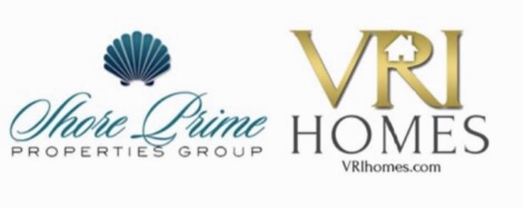 Shore Prime Properties Group of VRI Homes