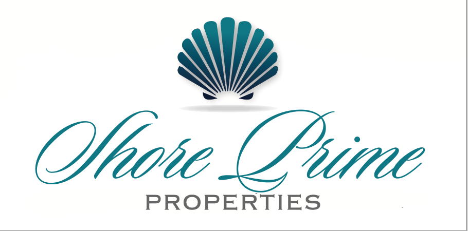 Shore Prime Properties
