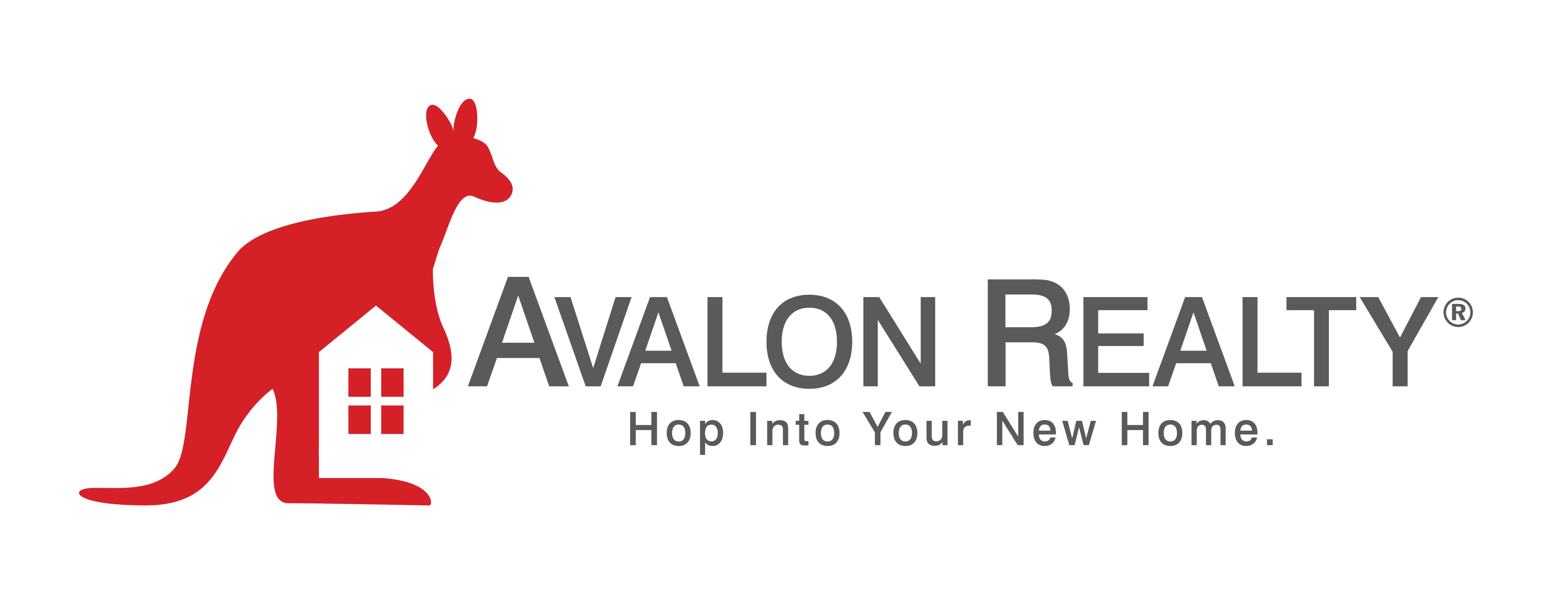 John Alexandrou: Avalon Realty Group