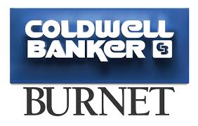 Roz Soronen - Coldwell Banker Burnet