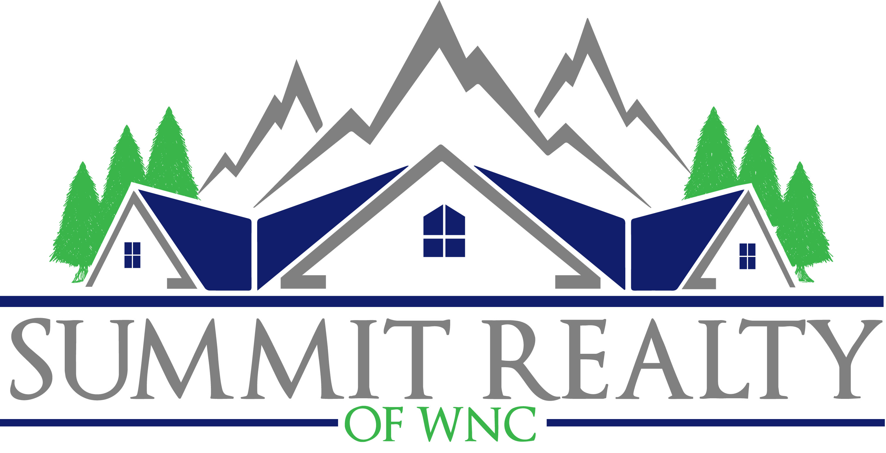 Summit Realty Of WNC, Inc