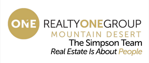 Tucson Real Estate - The Simpson Team