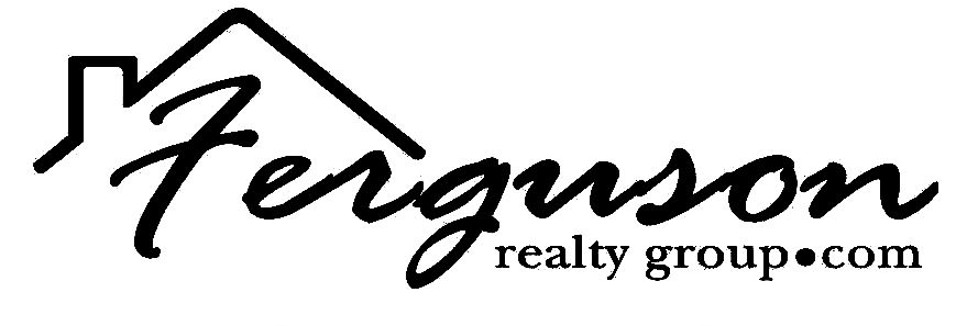 Ferguson Realty Group
