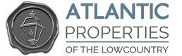 Atlantic Properties