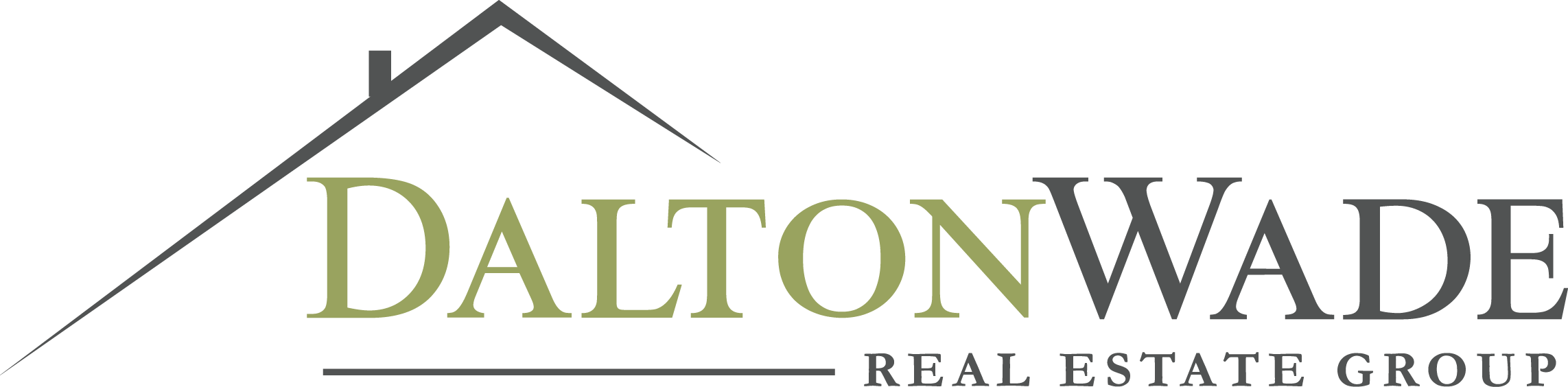 Realtor in Horizon West Florida