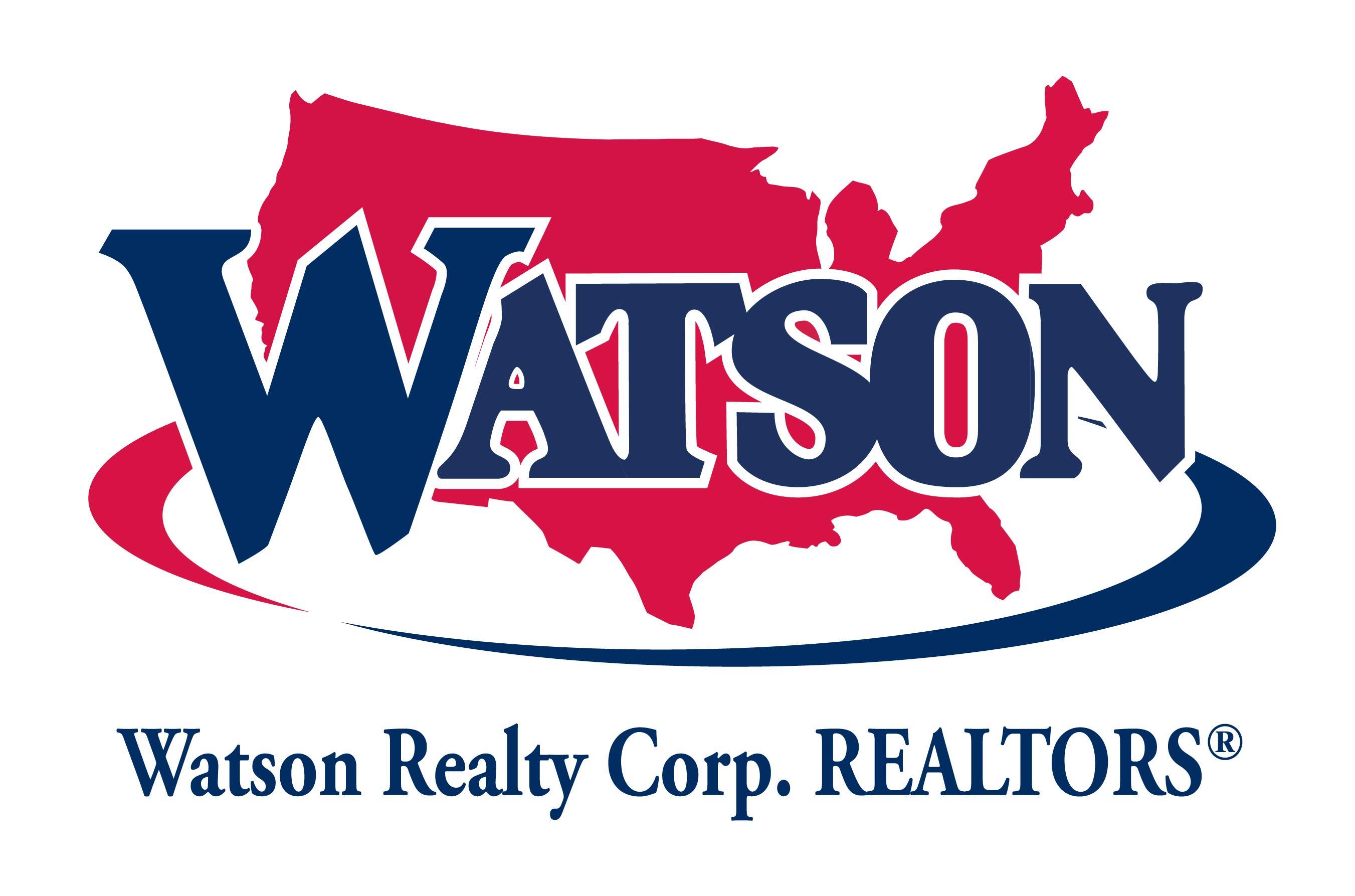 Mako Group - Watson Realty Corp.