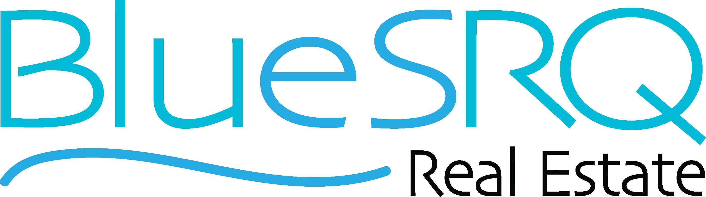 BlueSRQ Real Estate