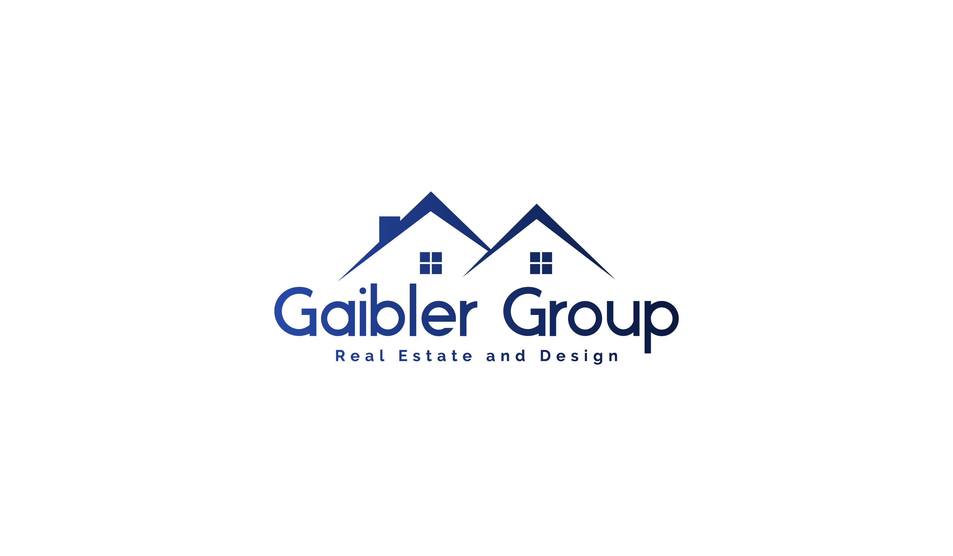 Gaibler Group Real Estate and Design