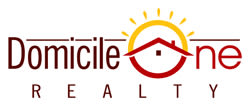 Domicile One Realty