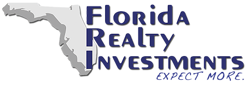 |Florida Realtor®| Alex Guzman, P.A.