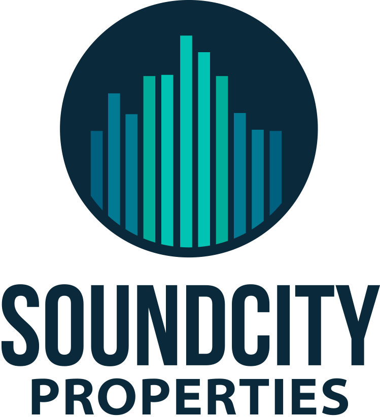 SOUNDCITY PROPERTIES