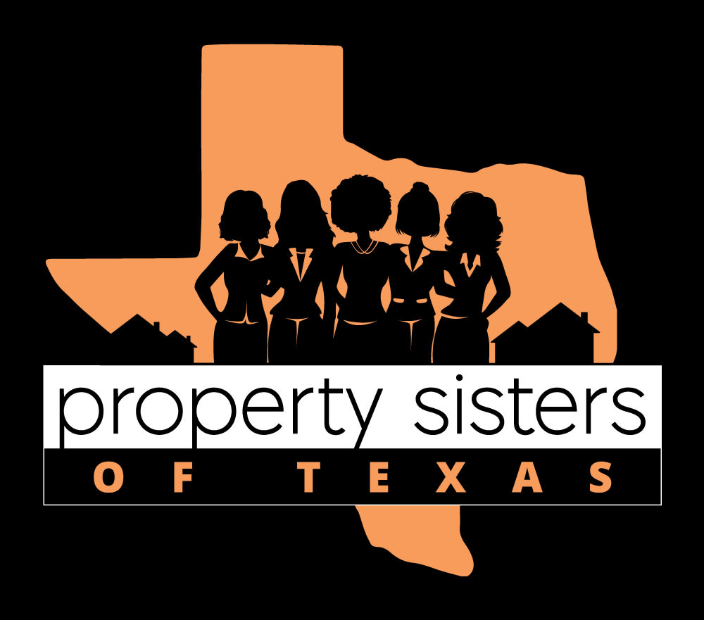 Property Sisters Of Texas