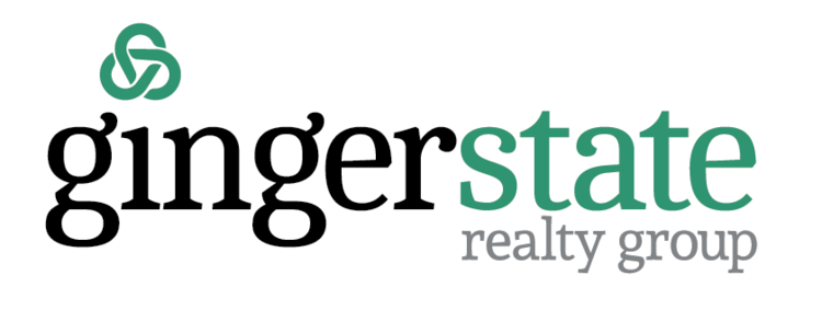 Gingerstate Realty Group
