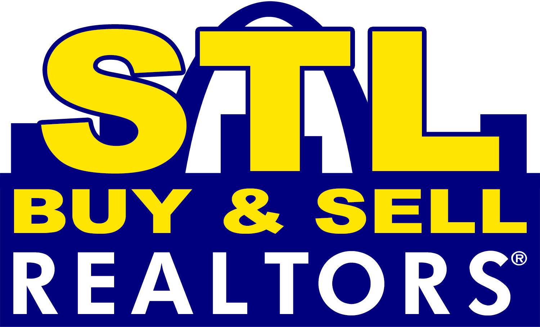 STL Buy & Sell, REALTORS®
