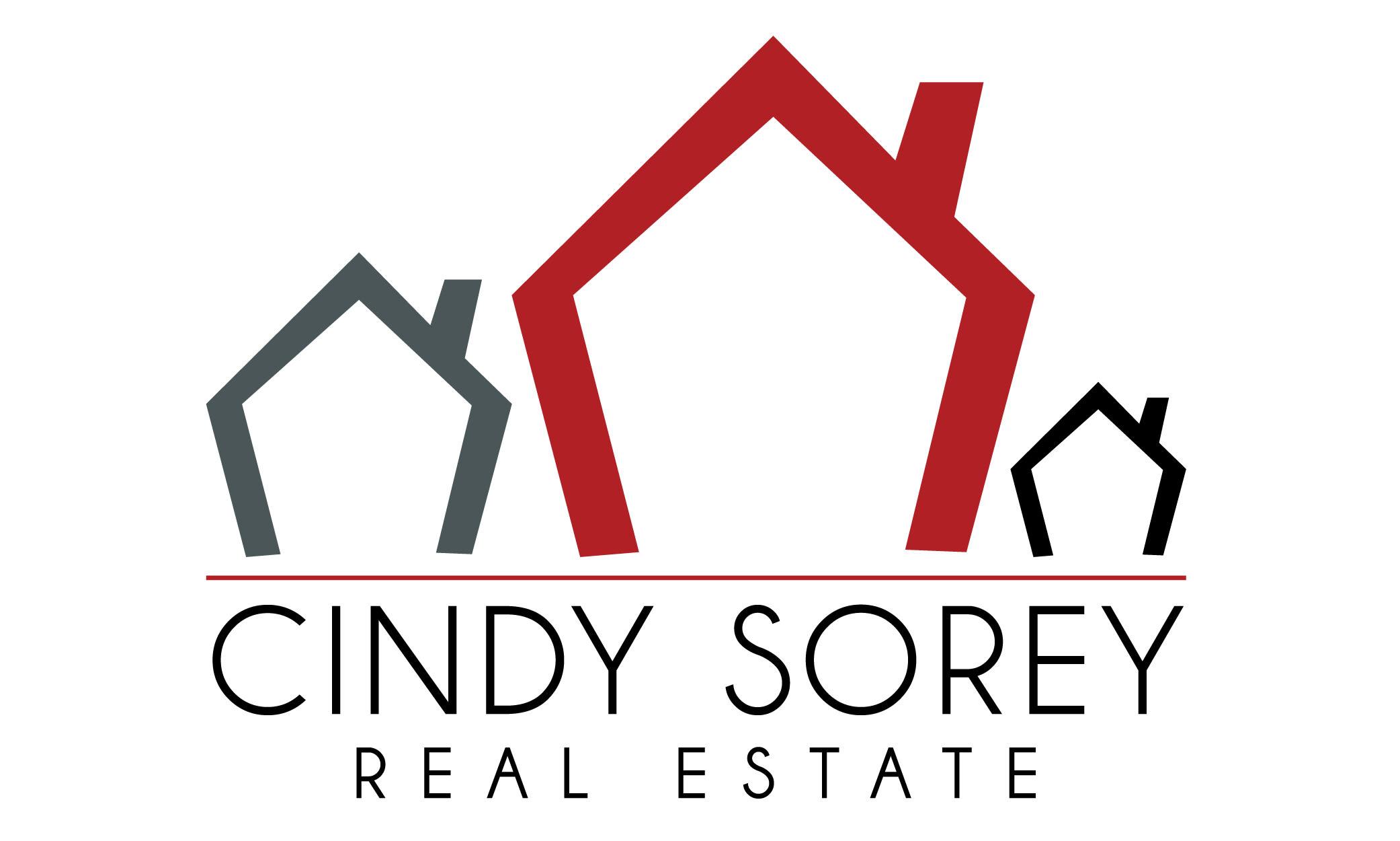 Cindy Sorey MBA, Realtor®, CDPE, SFR, SRES