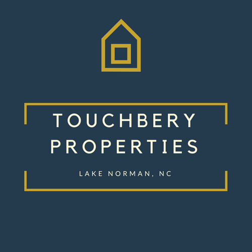 Touchberry Properties LLC