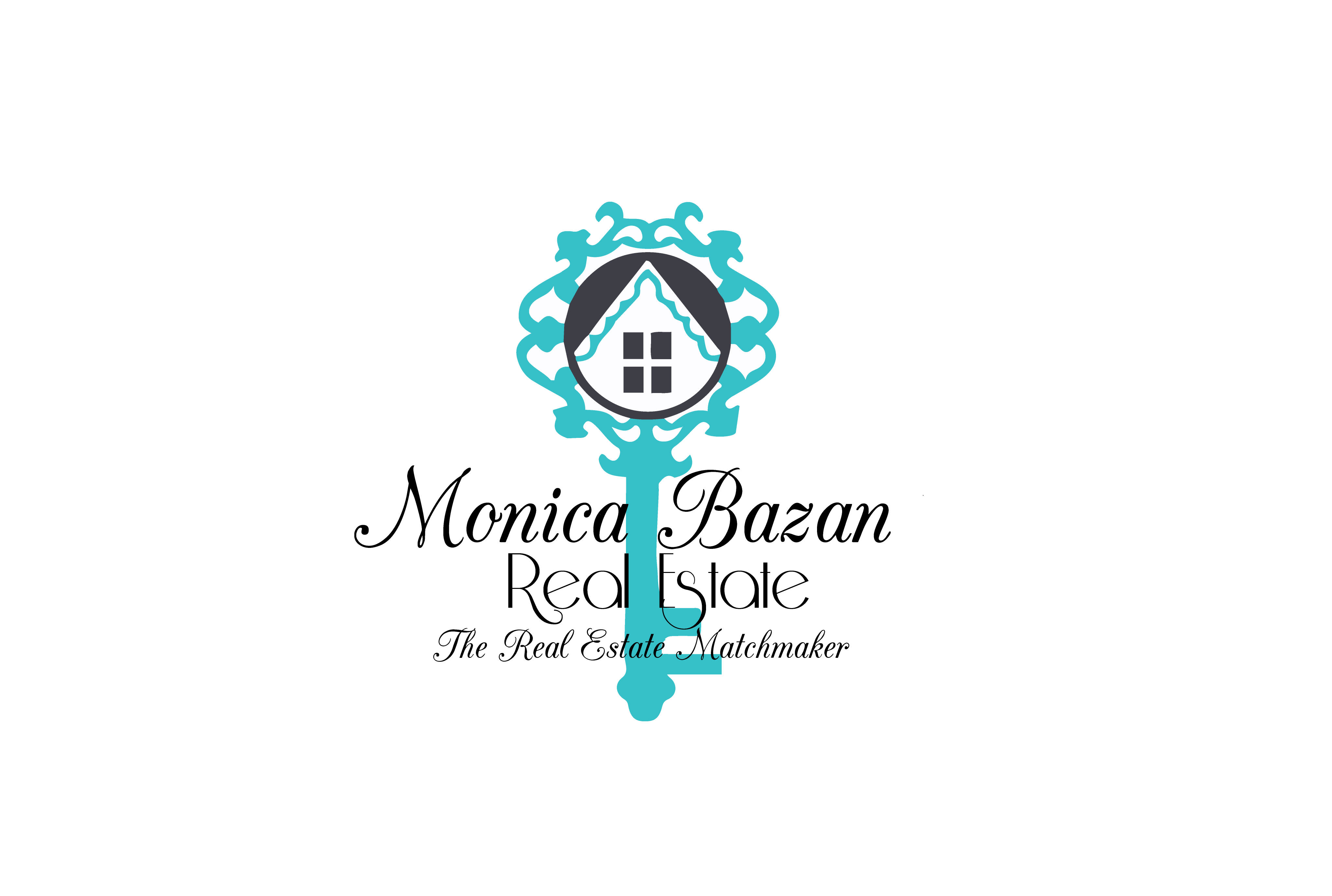 Monica Bazan Real Estate