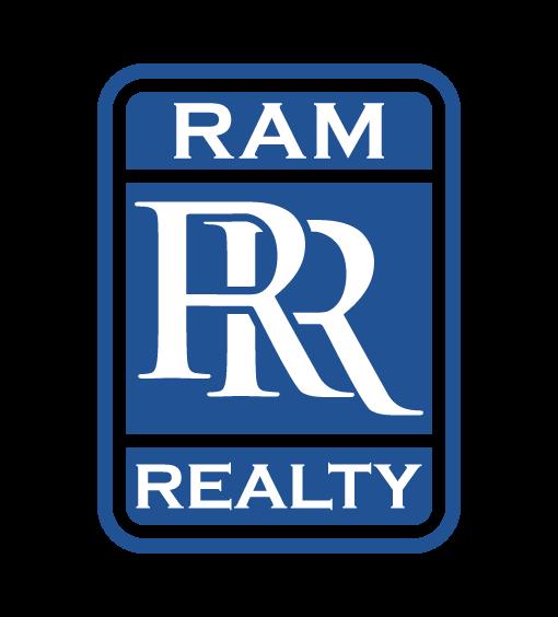 RAM REALTY