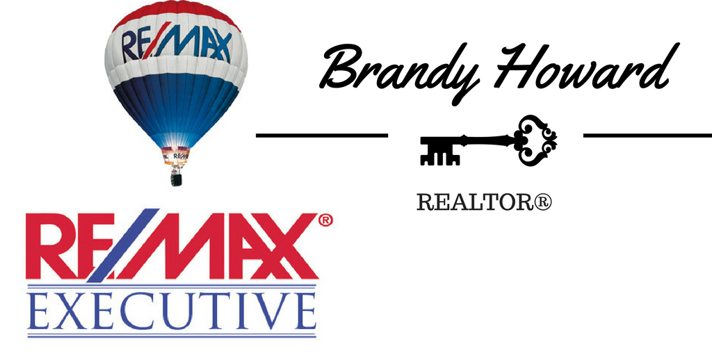 Brandy Howard - Realtor