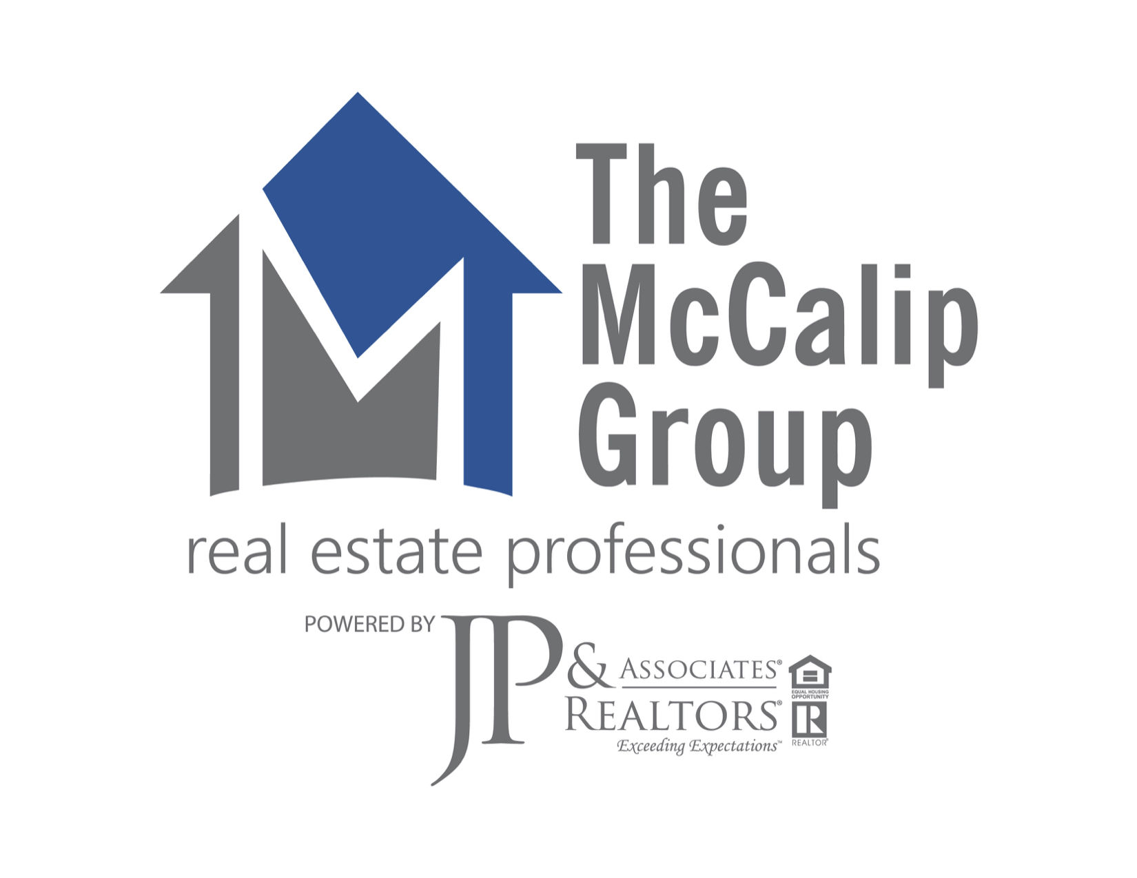 Search Homes for Sale - The McCalip Group