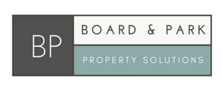 Board & Park
