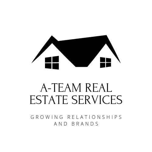A-Team Real Estate Services