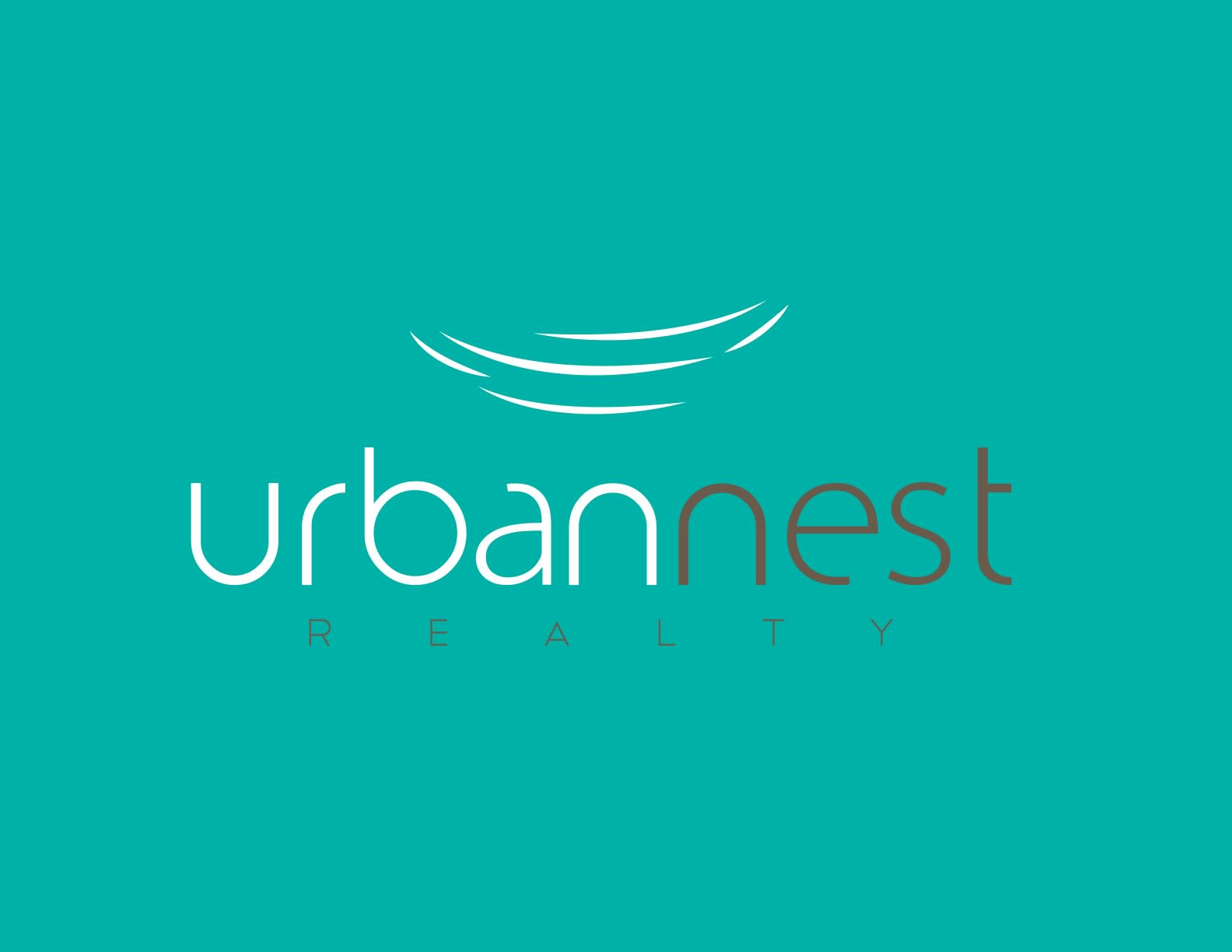 The Bray Group at Urban Nest Realty