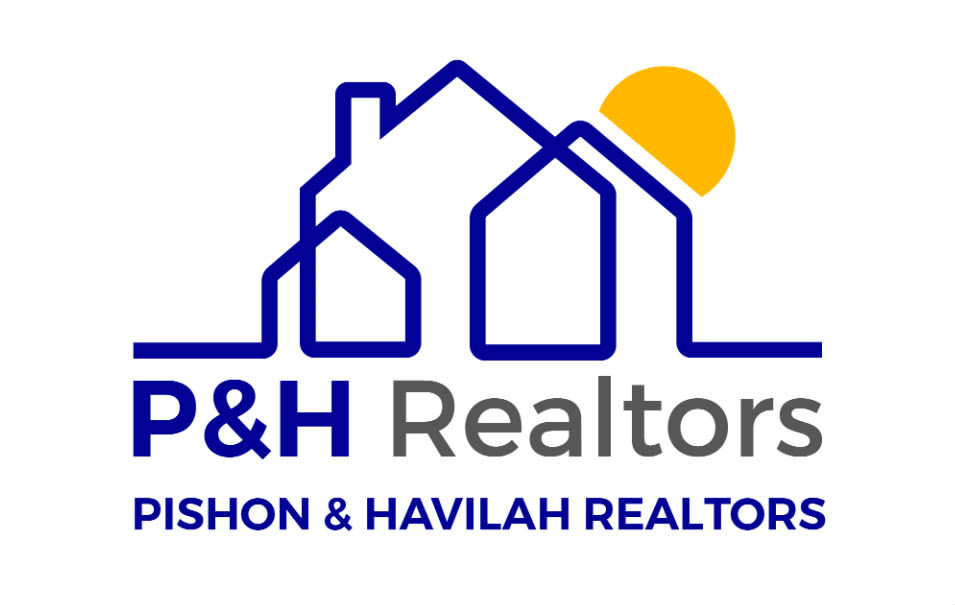 P&H Realtors - Serving the Peninsula!