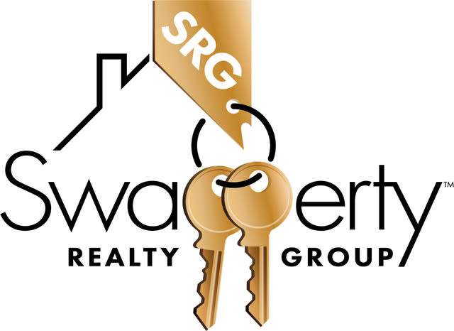 Swaggerty Realty Group