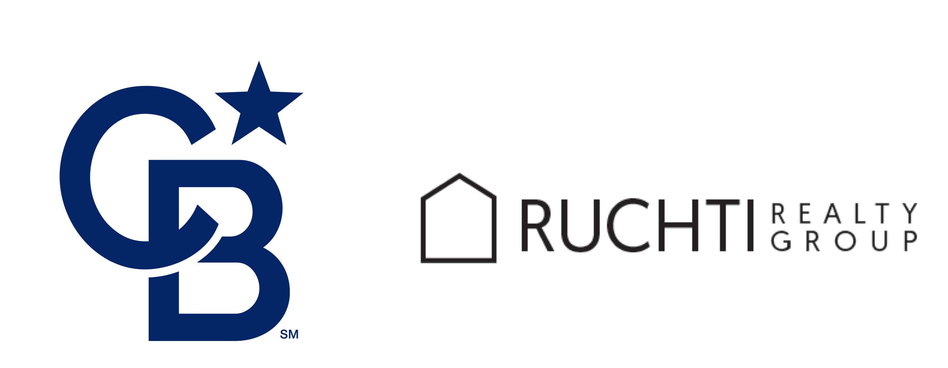 Ruchti Realty Group