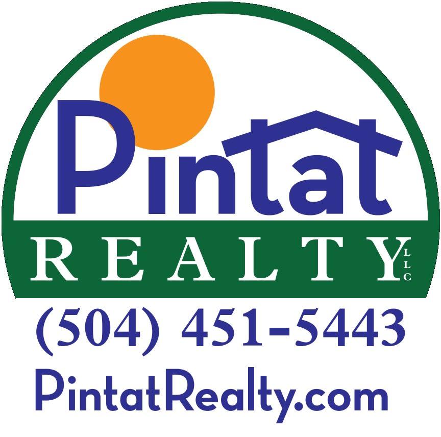 Pintat Realty, LLC - Dana Bennett