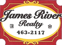 James River Realty