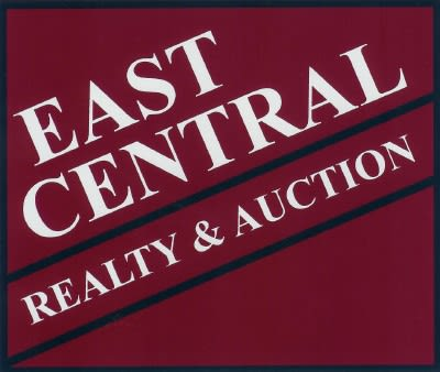 East Central Realty