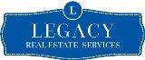 James Langford El Paso, TX  REALTOR®  New and Resale Homes