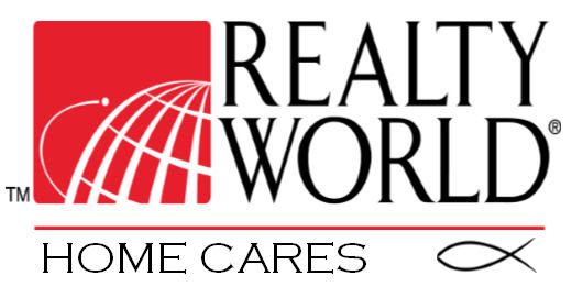 Realty World HomeCares