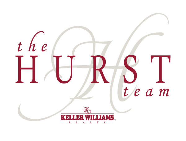 The Hurst Team