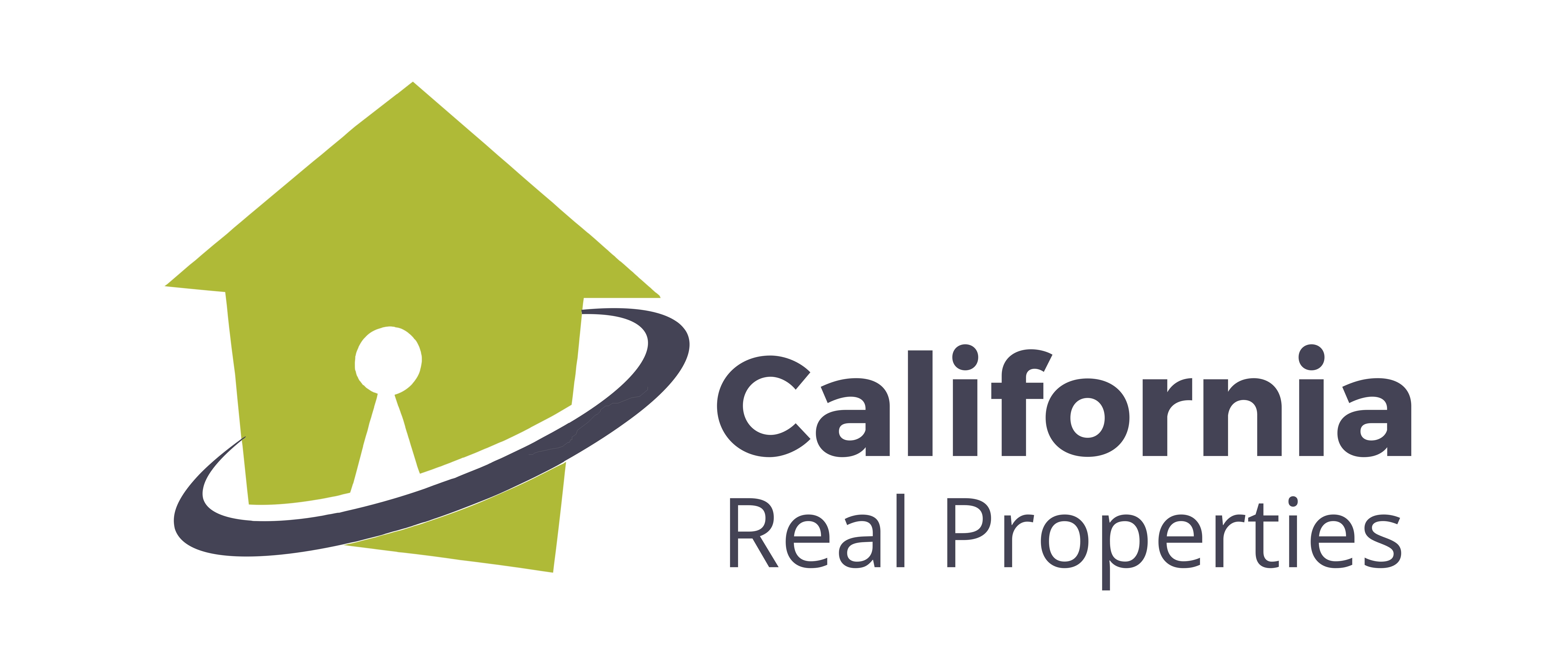 California Real Properties